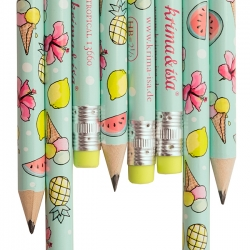 Bleistift Tropical