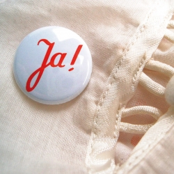 Button Ja!