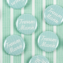Button Traummann