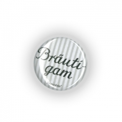 Button Bräutigam